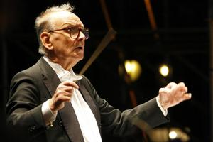 Oscar Winner Ennio Morricone to Perform at London's The O2, 10 Dec